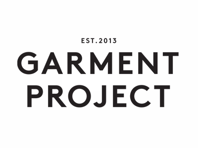 garment project